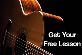 Get Your Free Lesson